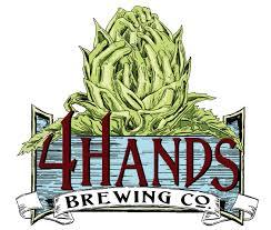 4 hands
