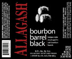 Allagash-Bourbon-Barrel-Black
