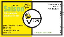 BFM-Square-Root-225-Saison