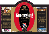 GnomegangJan120111