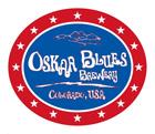 Oskar-Blues-Brewing-Logo1