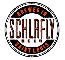 Schlafly-Beer