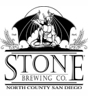 Stone-Gargoyle-Logo1