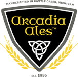 arcadia brewery
