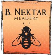 b.-nektar-meadery-logo