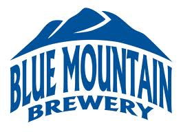 bluemountain