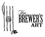 brewers art