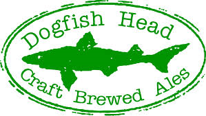 dogfish head 4