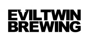 evil_twin_us_logo