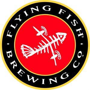 flying_fish_logo1