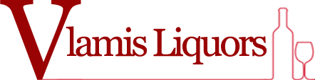 Vlamis Liquors Elkton MD logo