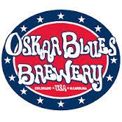 oskar blue