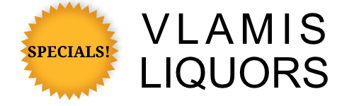 Vlamis Liquors specials and promotions