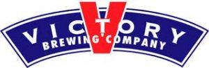 victory logo 3
