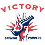 victorylogo_190x190